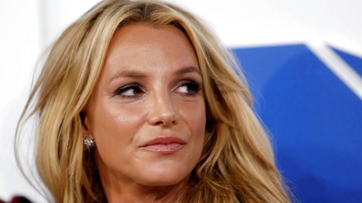 Britney Spears retter voldsomme anklager mod sin far i retten: 'Jeg er her ikke for at være nogens slave'
