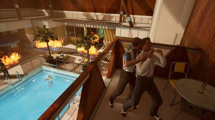 'Det tegner rigtig godt': Dansk spilfirma tager utraditionel metode i brug i jagten på flere penge