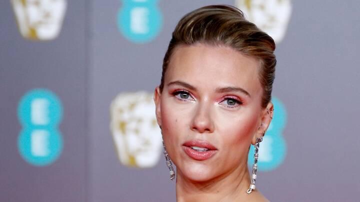 Aktuel som aldrig før: Her er de 4 film, der skabte Scarlett Johanssons karriere – og én, hun ikke skulle have lavet