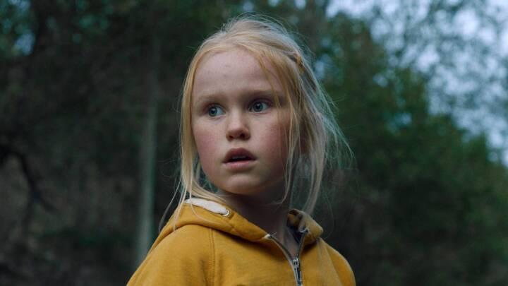 'Det er vildt, det her!' Her er filmene fra Cannes-festivalen, du skal glæde dig allermest til