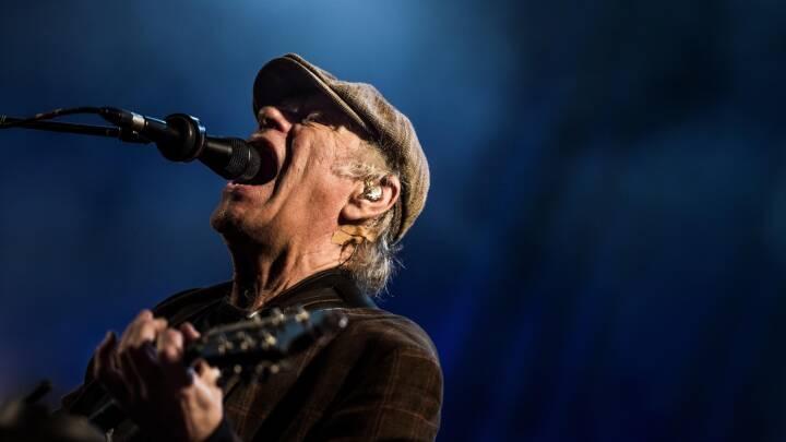 Det bedste danske album nogensinde er kåret – er du enig?