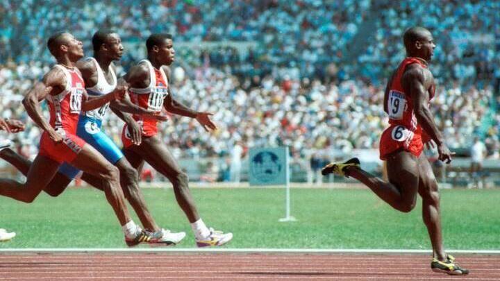 Ny dopingtest-metode skal måske afprøves ved OL: 'Vi kan teste langt flere end hidtil'