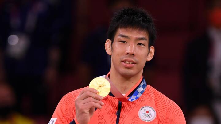 OL lige nu: Overraskende nation fører medaljelisten