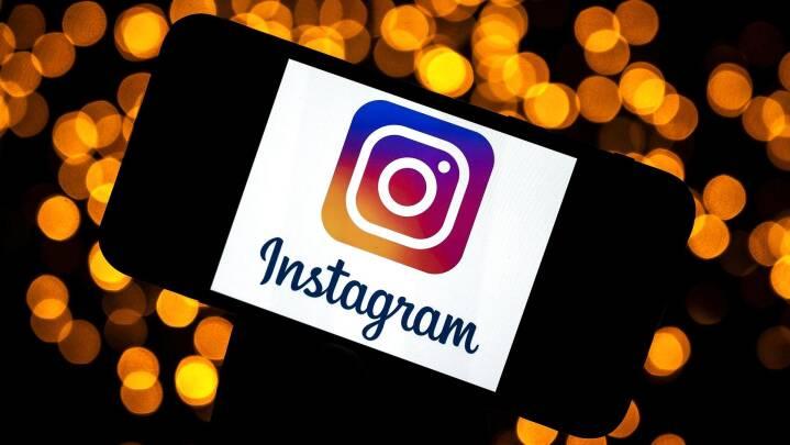 Ikke alle skal kigge med: Instagram gør konti for unge under 16 private
