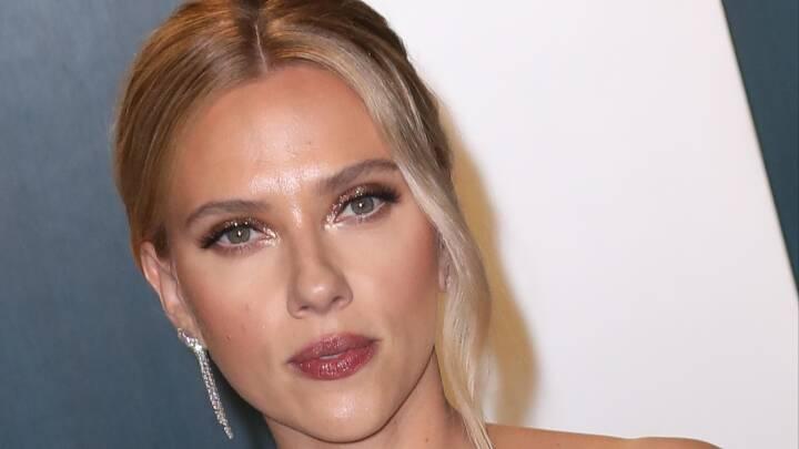 Scarlett Johansson sagsøger Disney i opsigtsvækkende sag: Føler sig snydt for millioner