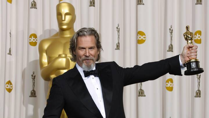 Kræftramt Hollywood-stjerne var tæt på at dø af covid-19