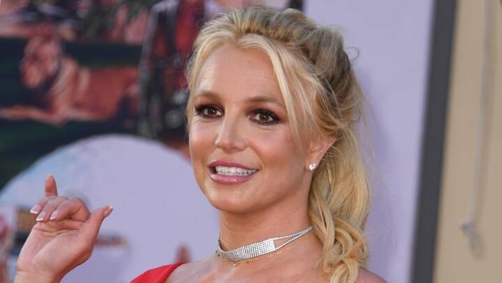 Magasin udnævner Billie Eilish og Britney Spears blandt de 100 mest indflydelsesrige personer