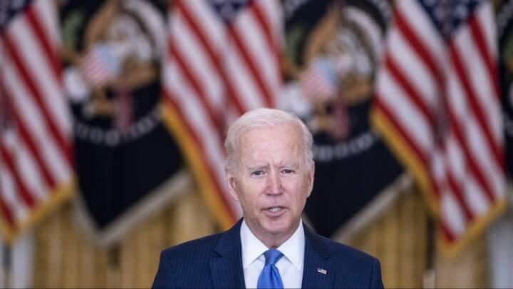 Præsident Bidens 'America is back' vil blive mødt med skepsis og sure miner på FN's generalforsamling