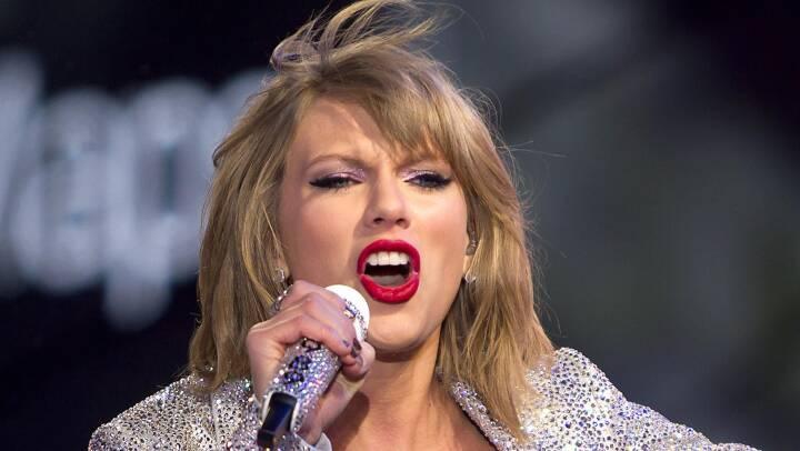 Musikselskabet Universal Music får flyvende start på børsen