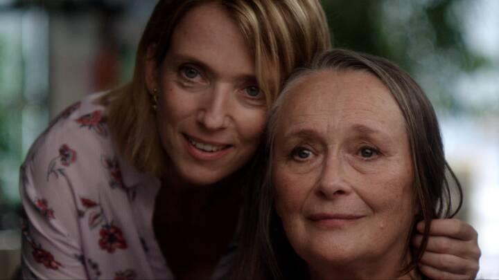 'Hvad fa'en foregår der?' Ny film er en smuk fortælling om forbudt kærlighed