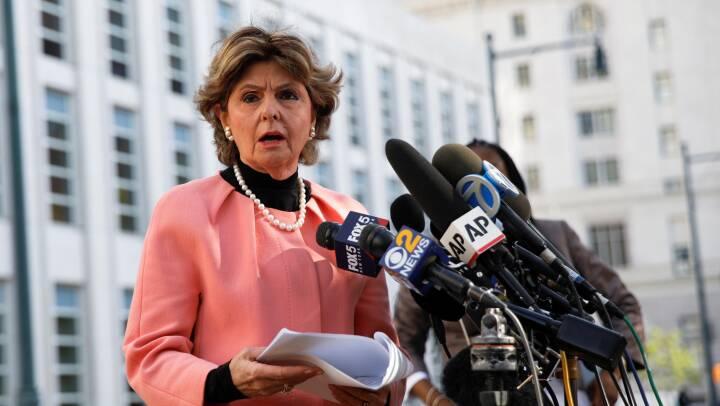 Advokat for ofre: R. Kelly er den værste seksualforbryder, jeg har retsforfulgt