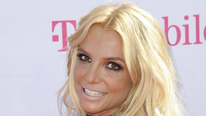 Lykkes det endelig? I aften kan Britney Spears blive fri af 13 års værgemål