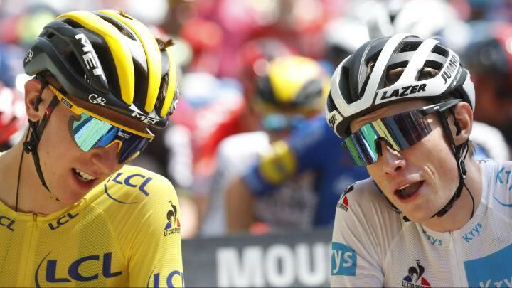 Tour de France-ruten går over Storebæltsbroen og vilde bjerge: 'Reel mulighed for en dansker i gult'
