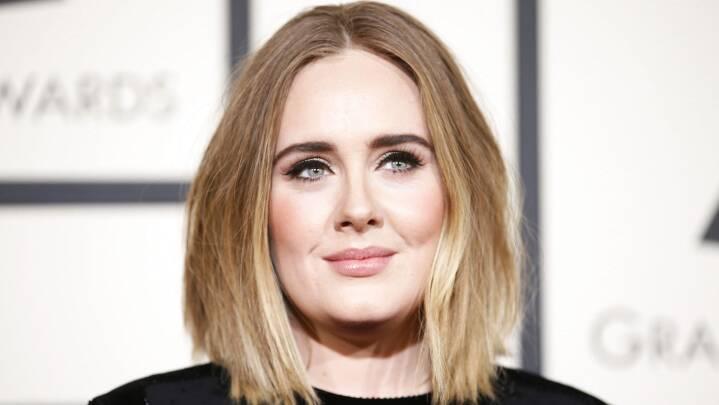 Adele er klar med sin første nye sang i seks år – her er dommen