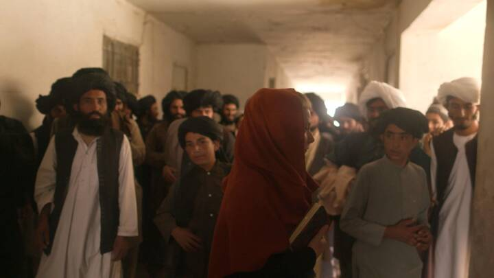 Dansk finansieret skole har i årevis fungeret som koranskole for Taliban-krigere