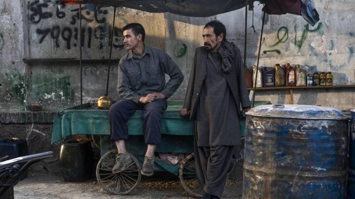 To måneder efter Talibans overtagelse: Sådan ser Afghanistan ud nu