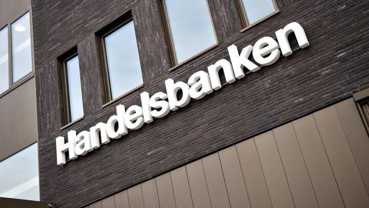 Handelsbanken trækker sig fra Danmark for at fokusere forretningen: 'Vi vil fortsat hjælpe vores kunder'