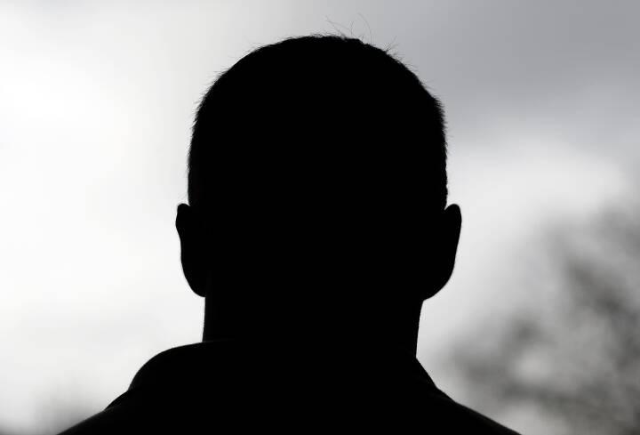 Partier kræver akut indsats mod selvmord: 'Ingen må ringe forgæves'