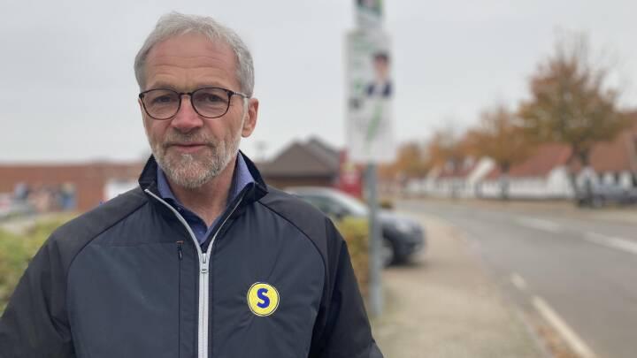 Tysk mindretal vil til tops i sønderjyske byråd: Her får vi (måske) en tysk borgmester