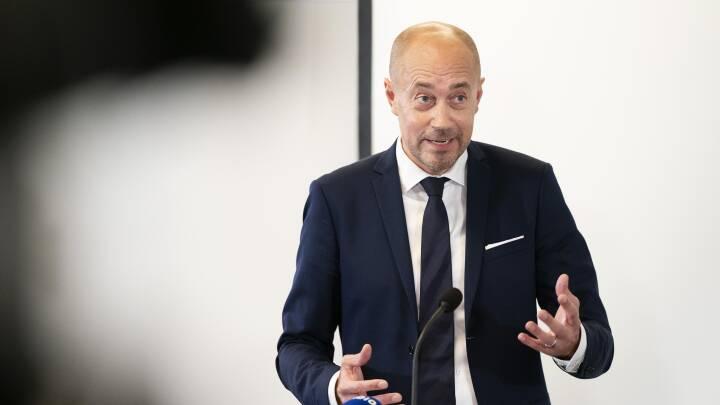 Regeringen vil oprette 20 nærhospitaler i hele Danmark – men flere partier kritiserer planen