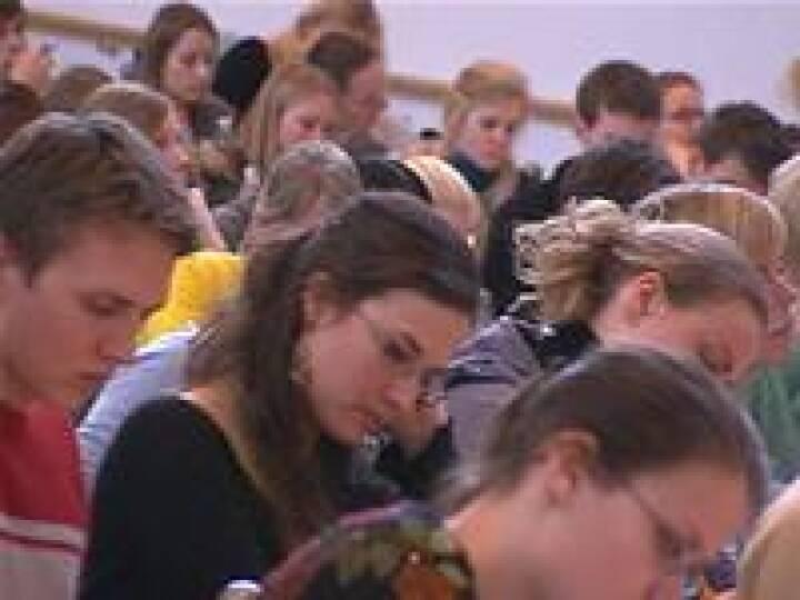 regler for udenlandske studerende i danmark