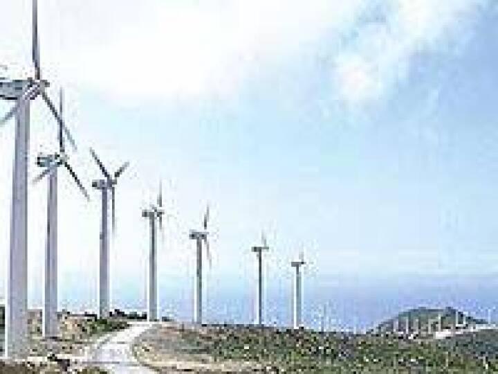 Miljøminister ind i vindmølle-støjsag