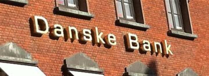 Lukketidsroveri Mod Bank Ostjylland Dr