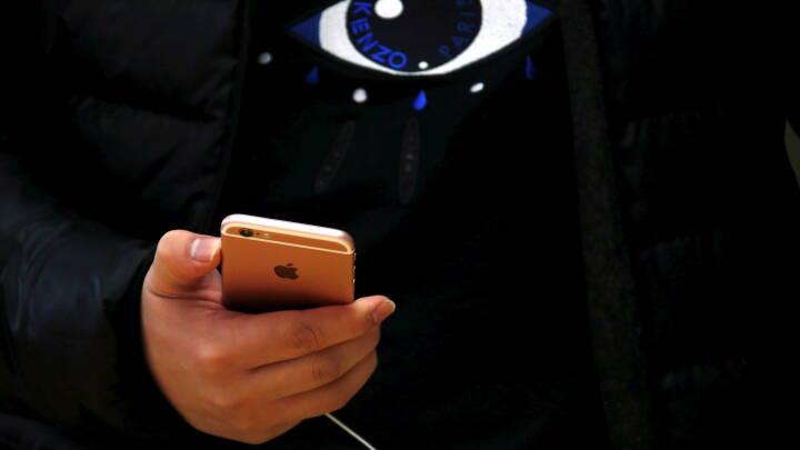 SMS til Radio og TV