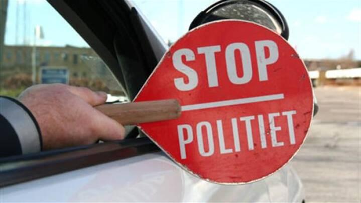 Regler for netdebat