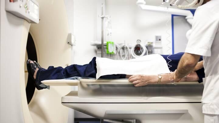 QUIZ Test din viden om kræftscreening
