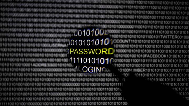 Russisk leder: Danmark har opfundet russiske hackerangreb