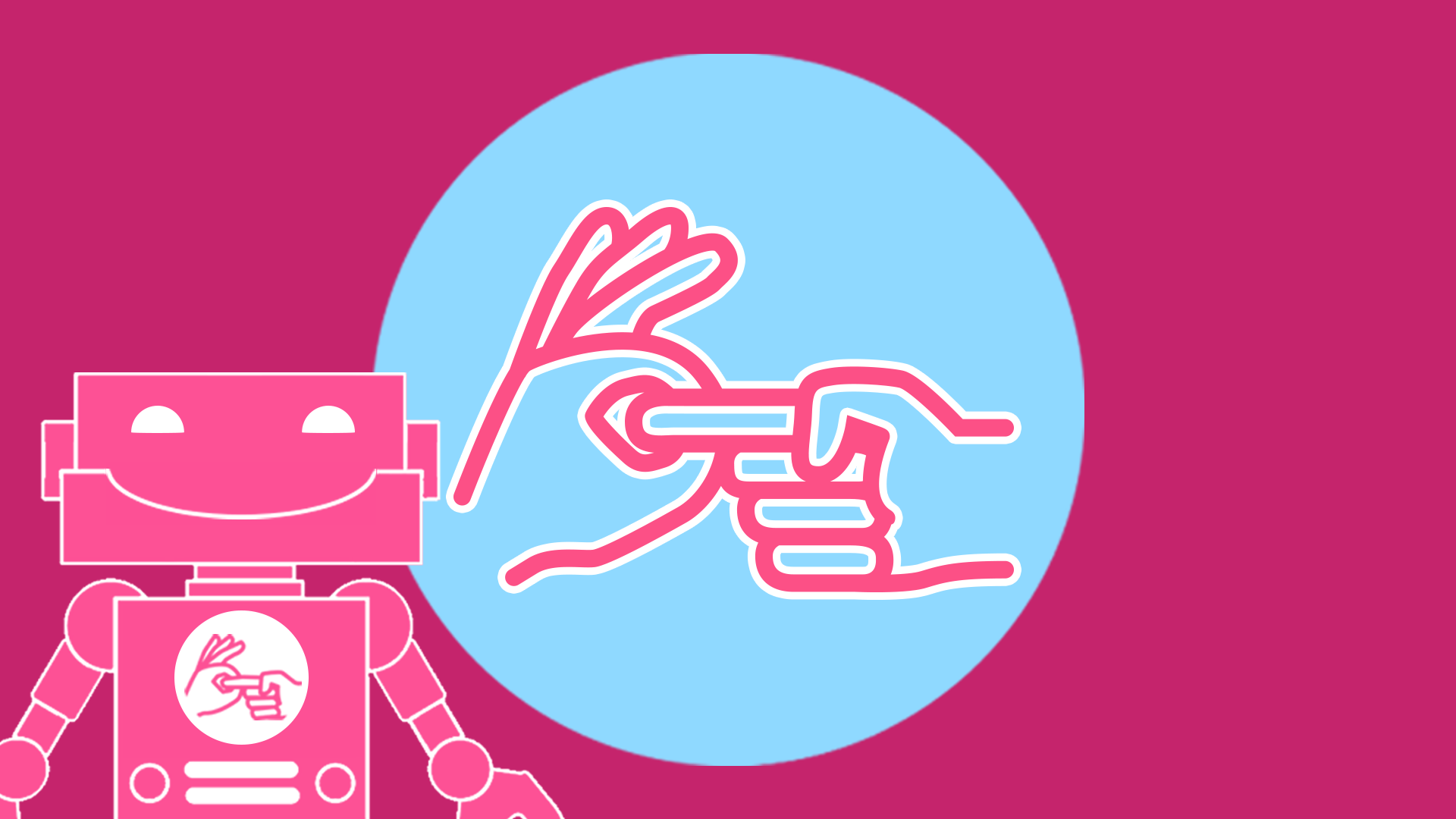 Sexrobotten rykker ind på partnerens plads
