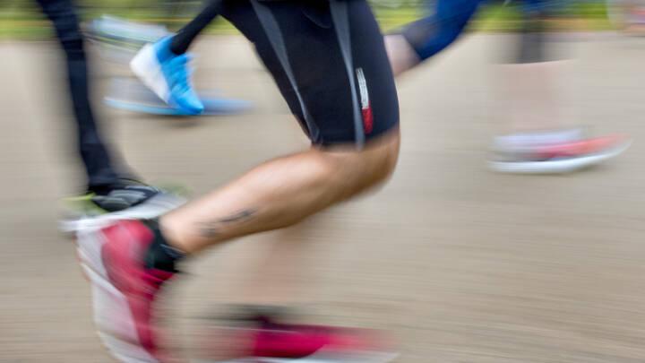 Undgå løbeskader: Her er 3 råd og 2 myter