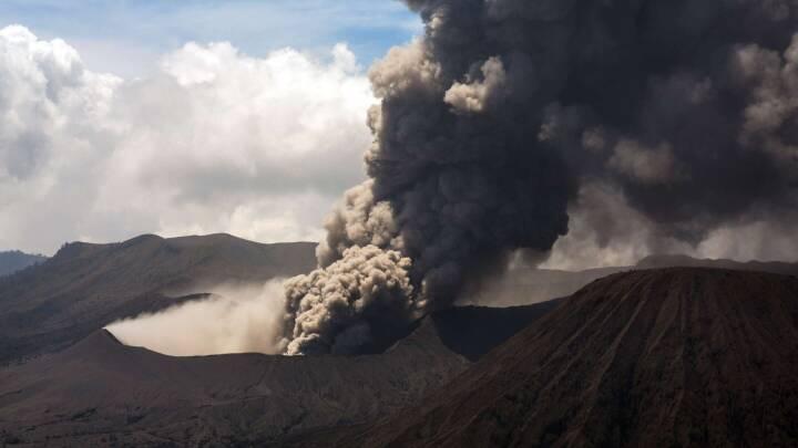 Vulkantyper