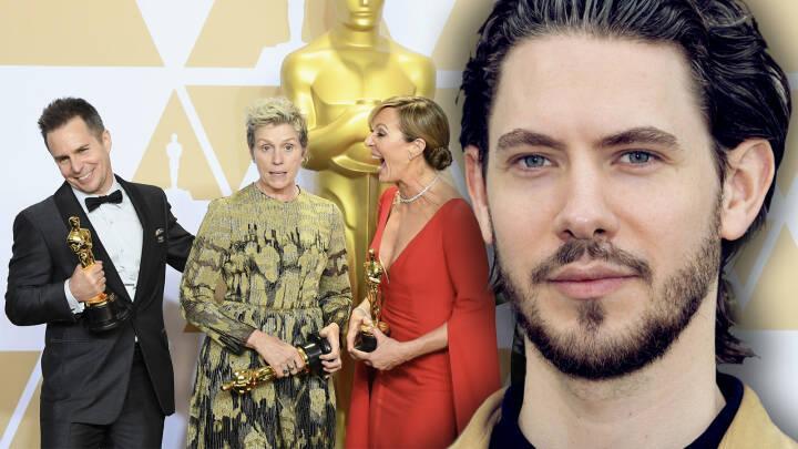 Filmnørdens dom: Her er Oscar-nattens højdepunkter, overraskelser og de mest vel- og ufortjente vindere