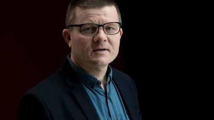 'Bagklog' gik til kanten med udtalelse om Lars Løkke Rasmussen