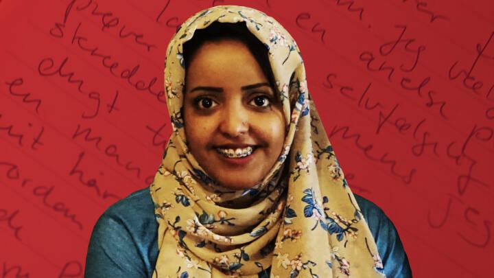 Puk Damsgårds dagbog fra Yemen: Kælderens utæmmelige ungdom