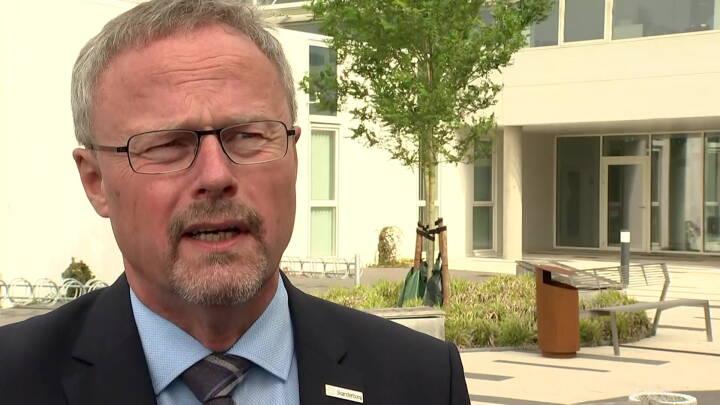Borgmester efter redegørelse i Ry-sag: Vi er ærgerlige og beklager dybt