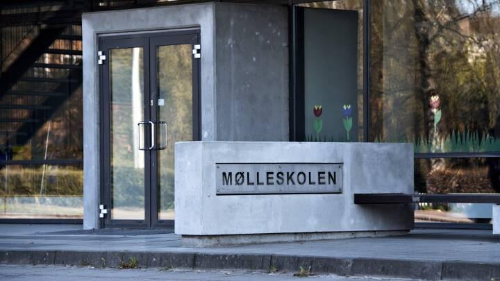 Ombudsmanden kritiserer kommunen efter Ry-sag: 'Væsentlige fejl'