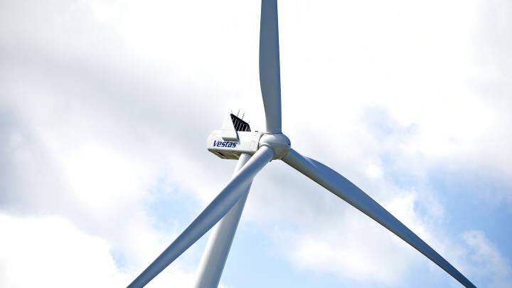 Rettelse i historie om vindmøller