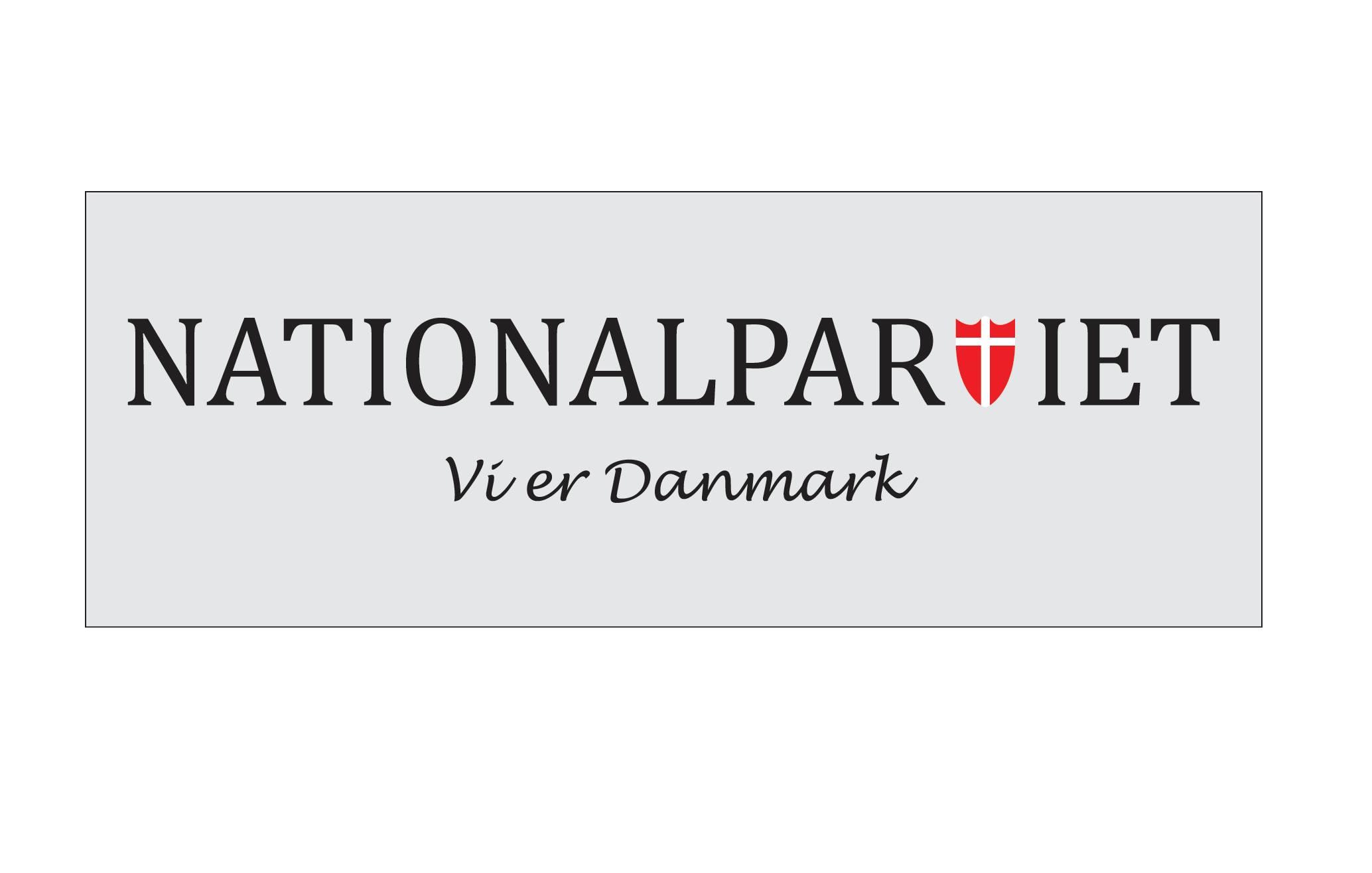 Nationalpartiet