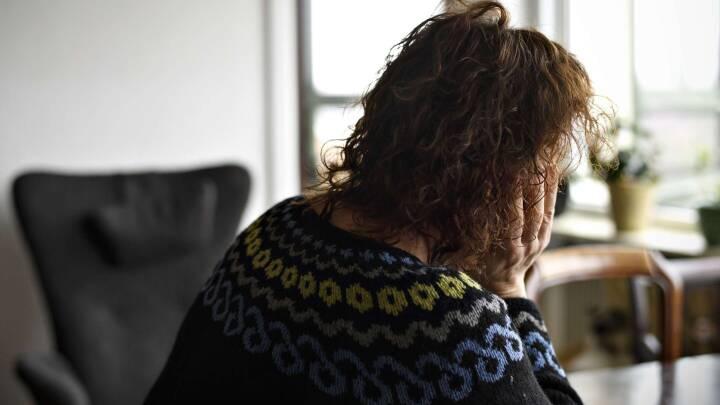 Udnyttet som sexslave af sin psykolog: Sara kan ikke få erstatning