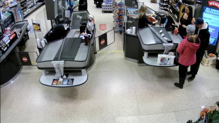 Påbud til 45 virksomheder for ulovlige kortgebyrer