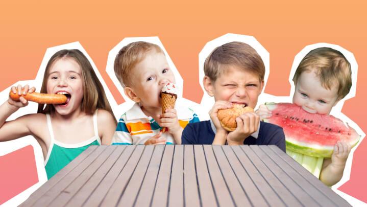Til kamp mod solo-spisning og madspild: Fremtidens måltid er socialt