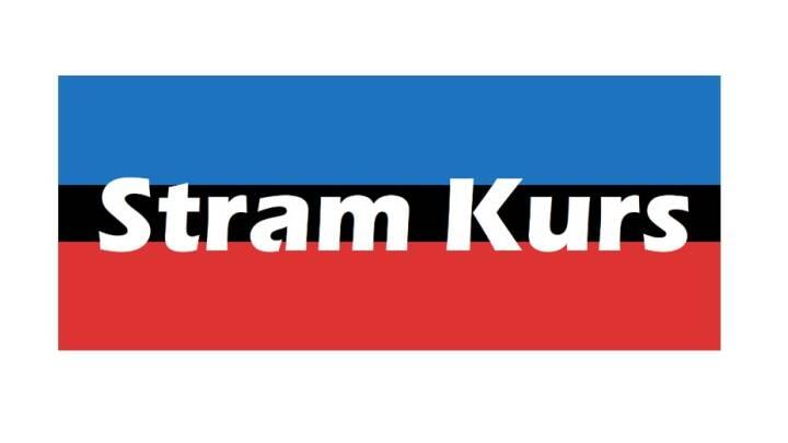 Stram Kurs (P)