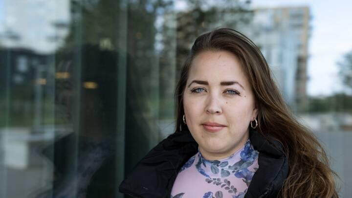 Carina har 'venindedatet' 35 kvinder på en måned: 'Jeg havde brug for at møde andre med samme liv som mig'