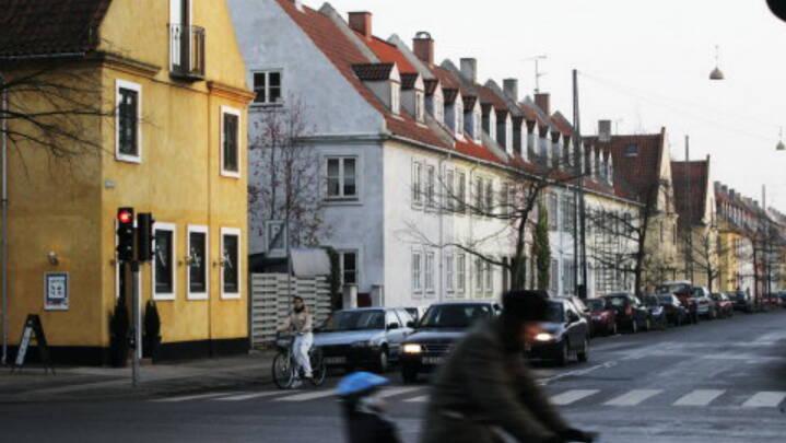 Tilbagebetaling af fortovsgebyrer betyder mindre vedligehold af broer og veje i København