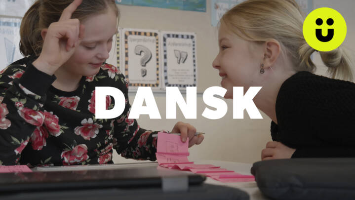 ultra:bit i dansk