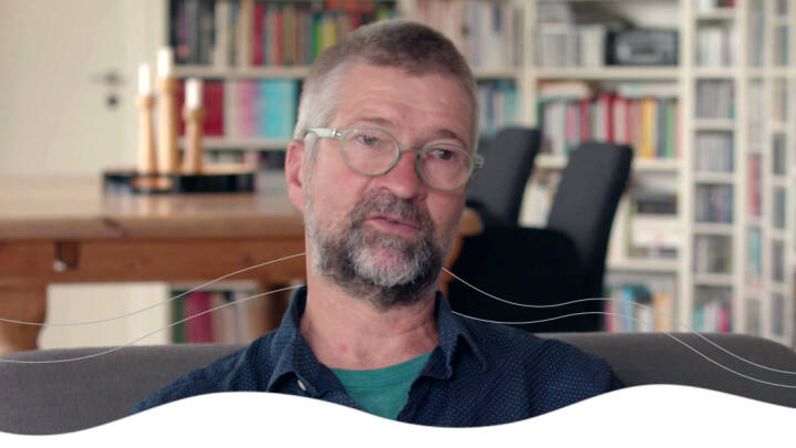 Burkhard efter 35 år i Danmark: Jeg forstår ikke, det skal være så svært at blive 'dansk'