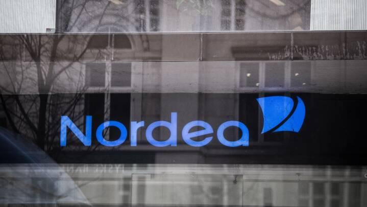 Kredsformand bekymret for fyringsrunde i Nordea: 'Det er alvorligt'